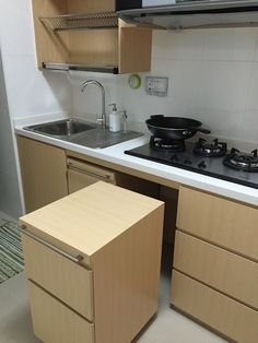 1000 images about hdb 2room bto on pinterest flats