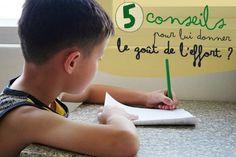 Effort, Education Positive, Gout, Positive Attitude, Positivity, Messages, Teaching, Music, Speech Language Therapy