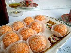 Pudding Recipes, Cake Recipes, Dessert Recipes, Portuguese Desserts, Portuguese Recipes, Cupcakes, Finger Foods, Chocolate, Bakery