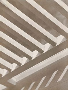 Image result for paul strand Little Designs, Cool Designs, Twin Lakes, Moma, Inventions, Porch Railings, Abstract, Architecture, Connecticut