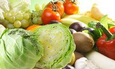 Капустная диета 10 дней 10 кг