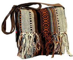 AmazonSmile: Southwest Sandstone Crossbody Bag: Everything Else