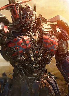 Transformers Characters, Transformers Optimus, Optimus Prime, Good Night Everybody, Cloverfield 2, Fantasy Beasts, Fight Club, Kimono, Transformers Movie