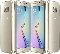 Este es el Samsung Galaxy S6 Edge Plus - http://www.esmandau.com/174819/este-es-el-samsung-galaxy-s6-edge-plus/