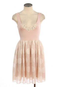 laposhstyle.com dress #dress