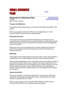 Italian Restaurant Sample Business Plan  Executive Summary