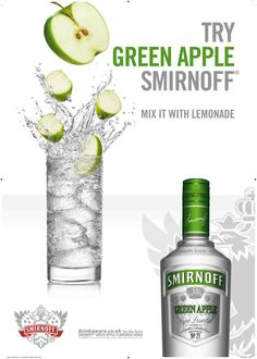 Mix this with sprite and you'll be alright.