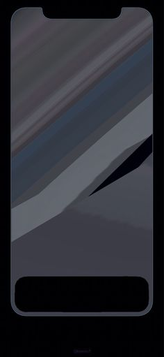The iPhone X/Xs Wallpaper Thread - Page 56 Pure Black Wallpaper, Bright Wallpaper, Iphone Background Wallpaper, New Wallpaper, Phone Backgrounds, Iphone Wallpapers, Great West, Apple Watch Apps, Love Quotes Wallpaper