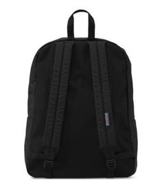Image for SUPERBREAK BACKPACK from JanSport Online Store
