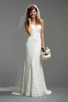 watters wedding dress style 5012b