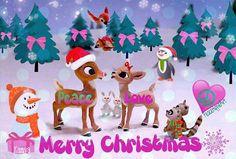 Merry Christmas ✌❤