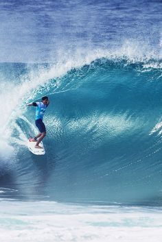 Need anything surf related? Visit Surf Nation.