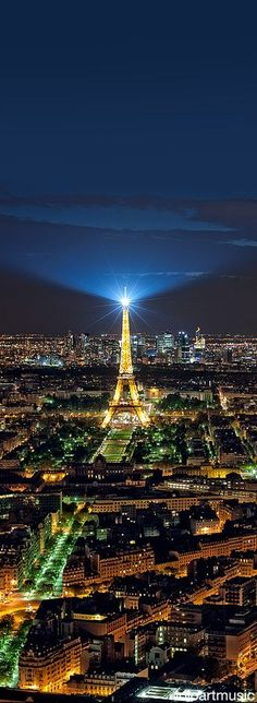 The Best Vacation Destinations In France – Travel In France Tour Eiffel, Paris Torre Eiffel, Paris Eiffel Tower, Best Vacation Destinations, Best Vacations, Torre Effiel, Image Paris, Places To Travel, Places To Visit