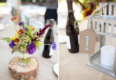 Braai Wedding Theme - ideas on twisting the typical association of a braai into a very South African and oh-so stylish wedding theme! Wedding Themes, Party Themes, Theme Ideas, Party Ideas, African Party Theme, Wedding Photography Inspiration, Wedding Inspiration, Summer Bbq, Bar Mitzvah