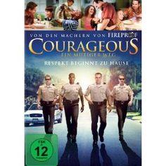 Great family film