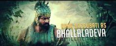 Making Of Baahubali Full Video Of Prabhas Rana Anushka Tamanna