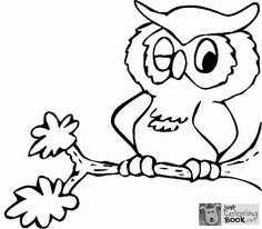 Inspired Image of Free Printable Coloring Pages For Kids . Free Printable Coloring Pages For Kids Printable Coloring Pages For Kids With Also Book Image Number Candy Coloring Pages, Kids Printable Coloring Pages, Blank Coloring Pages, Unicorn Coloring Pages, Online Coloring Pages, Christmas Coloring Pages, Animal Coloring Pages, Coloring Books, Coloring Pages For Teenagers