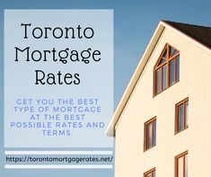 Knowing what you need is an important first step towards figuring out what the right mortgage is for you. Assess your needs based on these questions: What kind Adjustable Rate Mortgage, Fixed Rate Mortgage, Mortgage Payment, Mortgage Rates, Moving Home, New Property, Financial Goals, Types Of Houses, House Prices