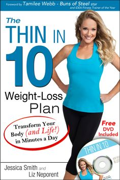 Get started today: http://weightloss-wds924mb.yourreputablereviews.com