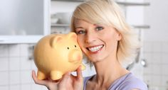 5 Tips for Frugal Living That Won't Leave You Feeling Miserable.