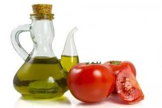 food synergy: what foods that pair together as a power house to rev up disease-fighting power in your body: tomatoes and olive oil are just one of the 13 mentioned on this page