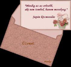 Motto Quotes, Life Quotes, Mottos, Einstein, Words, Quotes About Life, Quote Life, Living Quotes, Quotes On Life