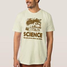 a9e6e08d Retro Humor, Im Crazy, Shirt Print Design, Funny Tees, Swimming, Mens