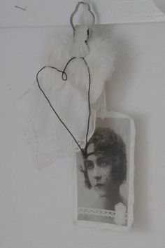 History Photos, Contemporary Artists, Altered Art, Sewing Crafts, Hem, Family History, Vintage, Inspiration, Mixed Media