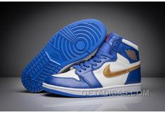 factory price 7328e a3f0e Men Basketball Shoes Air Jordan I Retro AAAA 266 Super Deals SwMZ24r, Price    73.00 - Adidas Shoes,Adidas Nmd,Superstar,Originals