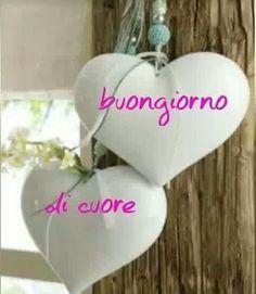 Good Morning, Christmas Bulbs, Holiday Decor, Inspiration, Night, Prayers, Buen Dia, Biblical Inspiration, Bonjour