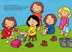 Het paasverhaal Christian Religions, Doodle Art, Cute Pictures, Doodles, Clip Art, Easter, Faith, Biblia, Drawings