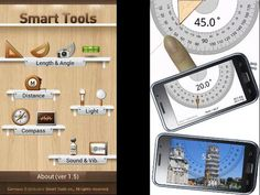 8 Best Camera51 iOS images | Camera, Cameras, Android