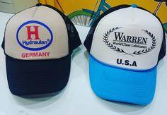 Gorras personalizadas con la mejor calidad en estampados  #solopublicity #mallelfortin