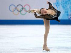 Sochi 2014.