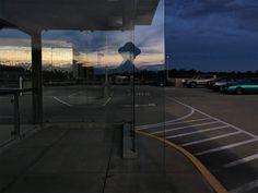 Photo by jkt13 | VSCO | http://vsco.co/vsco