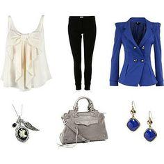 #clothing #fashion #love #women #2014