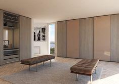 Decor, Furniture, Room, Home Decor, Bed, Room Divider, Divider