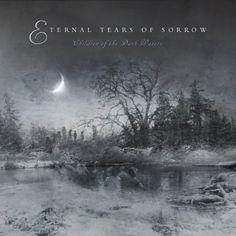 Eternal Tears Of Sorrow ~ Children Of The Dark Waters (2006) #FinnishMetal