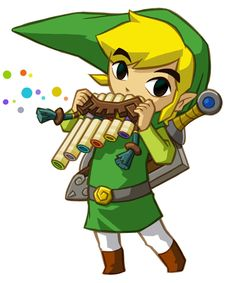 /Toon Link/#175555 - Zerochan | The Legend of Zelda: Phantom Hourglass and The Legend of Zelda: Spirit Tracks, Toon Link
