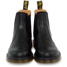 DR. MARTENS shoes