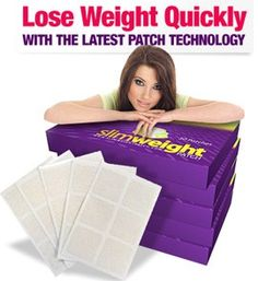 Celebrities Weight Loss Formula Slimweight Patch Company Now Offers Extra 2 Boxes on Every Purchases. Slim Weight Patch Effective weight loss solution at an UNBEATABLE Price! Fast Weight Loss Diet, Best Weight Loss Program, Weight Loss Challenge, Yoga For Weight Loss, Weight Loss For Women, Easy Weight Loss, Healthy Weight Loss, Reduce Weight, How To Lose Weight Fast