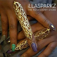 Rings Rings Rings @illasparkz THE ACCESSORY DEPARTMENT STORE!! WWW.ILLASPARKZ.COM  @illasparkz Rings, Body Chains, Bracelets, Wallets, Keychains n More!  @illasparkz has it all! Go see what all the Buzz is about!! www.illasparkz.com  #tuesday #fashionjewelry #accessories #jewelry #accessory #departmentstore #fblogger #blog #ill #collection #nyc #jewels #rings #necklaces #bracelets #earrings #gold #silver #rosegold #black #pamina #fashion #browse #shop #online #illasparkz