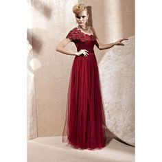 classy   Engaging Buy Online New Dress for Wedding