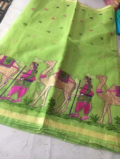 CityFashions is the one stop to Buy or Customise sarees,blouse,Designery Blouses,one gram gold,kids lehangas for more details whatsapp on 9703713779 Saree Blouse, Sarees, Classy, Gowns, Embroidery, Clothes For Women, Clothing, Cotton, Blog
