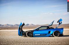 Robert Chew's supercharged 1992 Acura NSX holds the honor of being the first NSX in the US to be wearing Kei Miura's Rocket Bunny widebody conversion. New Luxury Cars, Small Luxury Cars, Tuner Cars, Jdm Cars, Soichiro Honda, Acura Nsx, Honda S2000, Honda Cars, Japan Cars