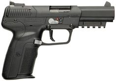 Fn Five Seven, Internet Movies, Guns And Ammo, Black Ops, Revolver, Call Of Duty, Wild West, Airsoft, Firearms