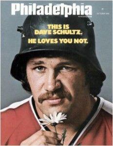 Flyers Hockey!