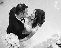 Charlotte & Sebastien's Wedding at the #corinthia hotel london #weddingphotography #weddingphotographylondon #weddingphotographer #wedding #chicwedding #weddingsparrow #corinthialondon @corinthialondon #withlovefromcorinthia @withlovefromcorinthia