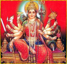 Mother Kali, Divine Mother, Durga Kali, Durga Goddess, Navratri Images, Sai Baba Wallpapers, Shiva Linga, Hindu Dharma, Shiva Art