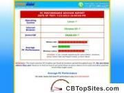 inKline Global Inc - Because We Can... http://cbtopsites.com/download-now/3d3F5dzVoaQ=.zip